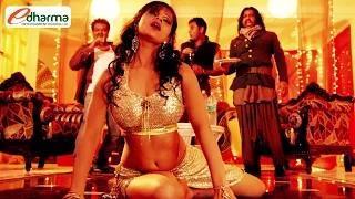 Raat Ke Baara Baje (Item Song) - Riyasat - Full HD - New Hindi Songs 2014