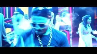 MANJ MUSIK - Raftaar - Mickey Singh LIVE | Bolly Rockers | Delhi University North Campus