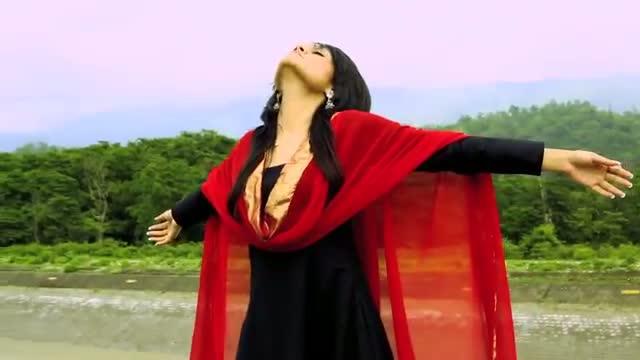 Heer - Tony Kakkar ft. Sonu Kakkar