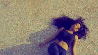 Main Tenu Samjhawan - Neha Kakkar ft. Tony Kakkar