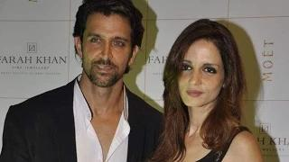 Hrithik Finally Speaks Up About The 400 Crore Controversy
