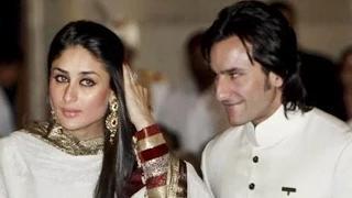 Kareena Kapoor Khan Reveals Status Of Saif's Padma Shri Controversy