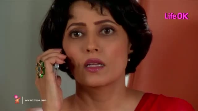 Gustakh Dil - 11th August 2014 : Ep 266