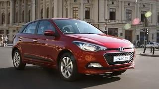 The Elite i20 - The Compromise on Cars Ends Today