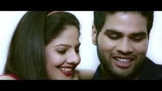 Meharbaan - L Vikram Sirohiwall | Latest Hindi Romantic Song 2014