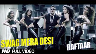 Warna Gabbar Aa Jayega [Remix] - Gabbar Is Back (2015) - Manj Musik