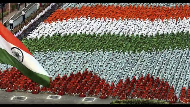 15th August 2014  - India Independence Day 2014 - Happy Independence Day India