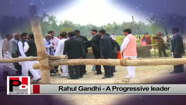 Rahul Gandhi: Communal conflict poses unimaginable long-term dangers for our future