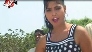 Tor Khalka Me Laukata Lalka   Rakesh Bharti   HD 2014 New Hot Bhojpuri Song
