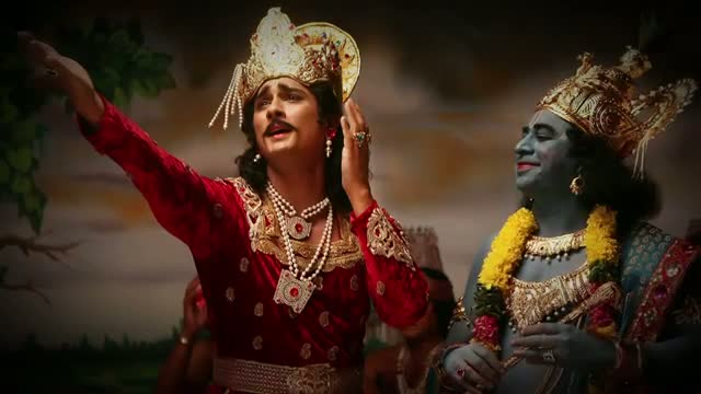 Kaaviyathalaivan - Alli Arjuna Song - A.R.Rahman - Siddharth, Prithviraj