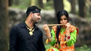 Heer Ranjha Punjabi Song | Harjit Alam | Full HD Brand New Punjabi Song 2014