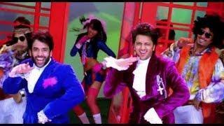 Dil Garden Garden Ho Gaya (Full Video Song) - Kyaa Super Kool Hain Hum