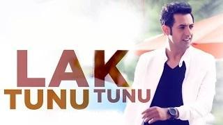 Lak Tunu Tunu Full Video | Double Di Trouble | Meet Bros Anjjan Feat Gippy Grewal & Khushboo Grewal