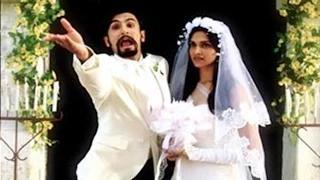 Ranveer Singh & Deepika Padukone Get MARRIED | Finding Fanny