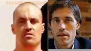 """""""Beheaded"""" James Foley is NOT James Foley - See For Yourself"""