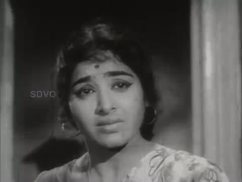 Paattodu Ragam Inge - Jaishankar, K.R Vijaya - Tamil Classic Song