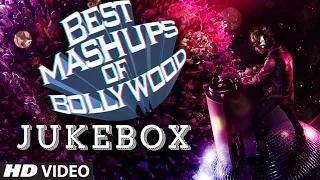 Best Mashups of Bollywood - Aashiqui 2 Mashup, Ek Villain Mashup   Bollywood Mashups