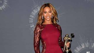 Red Hot or Not? VMA Fashion Hits and Misses