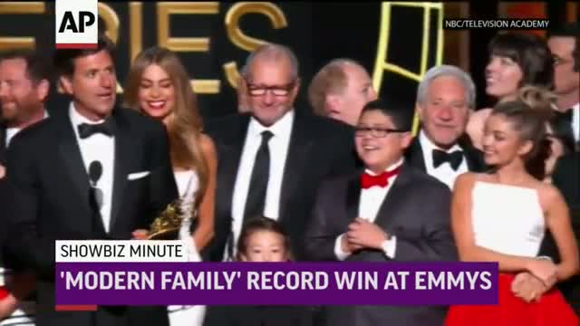 Young Jeezy; Emmys; Box Office