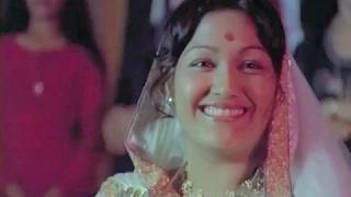 Frenny O Frenny - Superhit Family Fun Hindi Song - Khatta Meetha - Ashok Kumar, Rakesh Roshan
