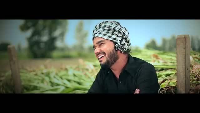 Bebe Baapu Song   Mukesh Vohra   Brand New Punjabi Song 2014