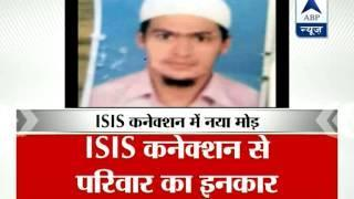 Missing Kalyan youth, believed to be fighting with ISIS, killed in Iraq