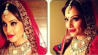 Bipasha Basu's Marriage Plans
