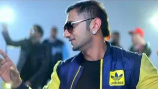 Gabru - J Star ft Yo Yo Honey Singh Official Song HD - International Villager