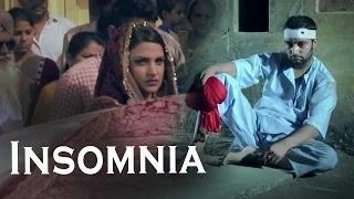 Insomnia | Sippy Gill | Himanshi Khurana | Latest Punjabi Song 2014