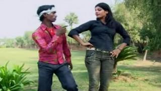 Nasha tahara Jhar dem bihari hai pyar dem Song - Ram Nivash Chhotanki | New Hot Bhojpuri Song