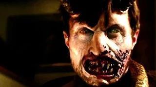 Horns UK Trailer (2014) Daniel Radcliffe, Juno Temple Horror Movie HD