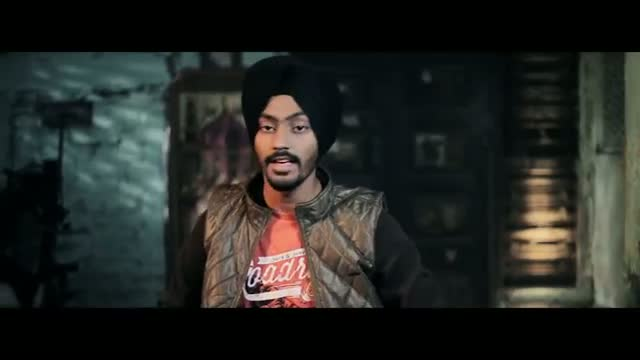 Heer Song - Prabh jot | Brand New Punjabi Songs 2014 HD