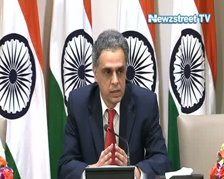 PM Modi will visit Japan from Aug 30 to Sept 3 MEA