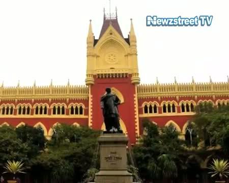 United Bank of India  declares Vijay Mallya wilful defaulter