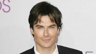 Nikki Reed and Ian Somerhalder Spend Nearly $1K on S&M Toys