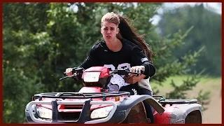 JUSTIN BIEBER ARRESTED FOR ASSAULT + DANGEROUS DRIVING! WATCH DRIVING HERE!