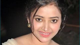Telugu actress Shwetha Prasad Basu confesses to prostitution after being caught red-handed