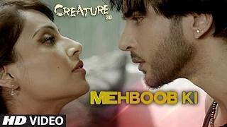 creature 3d all hd video song download