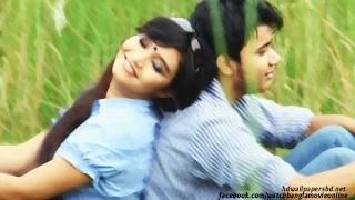 Mon Pakhi Song - By Kazi Nourin ( Bangla New Video Song 2014 )