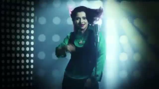 Shem Piriti Song - By Akhi Alamgir-Boka Bangla Music Video ( Bangla Video Song New 2014 )