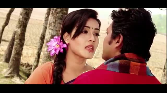 Bangla Movie Onek Shadher Moyna Teaser Feat Mahi, Bappy & Milon