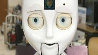 Social Robots to Work With Humans Within Rules