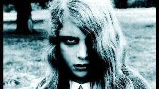 NIGHT OF THE LIVING DEAD ( FULL MOVIE )
