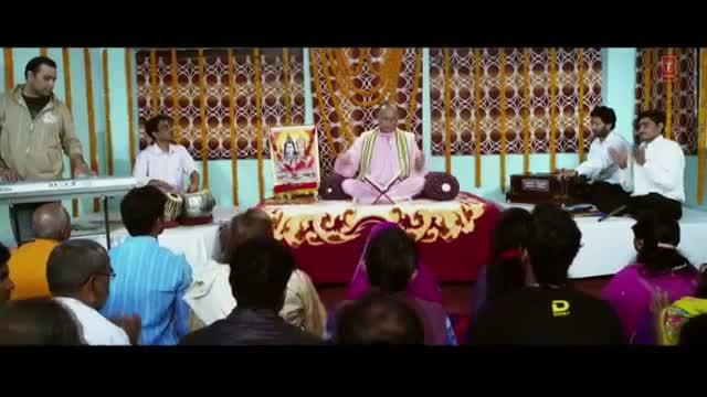 Om Namah Shivaye Song - By Shri. Sudarshan Ji Maharaj | From Bitiya sada Suhagan Rahe ( Bhojpuri Video Song )