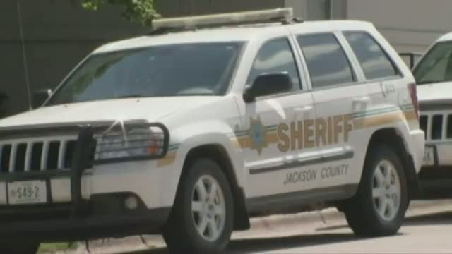 Sheriff: Man Fatally Shot During Public Meeting