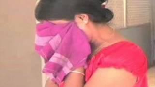 Actress Divya Sri caught in $ex scandal!!