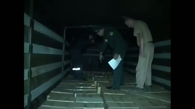 Reported Russian Aid Arrives in Ukraine