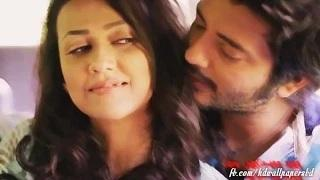 Abol Tabol Song - From Cheleti Abol Tabol Meyeti Pagol Pagol (2014)   Feat Kayes Arju, Airin   Bangla Movie Video Song 2014