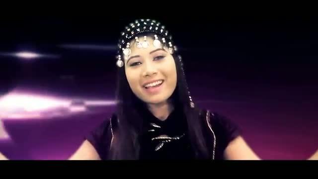 Beche Theke Ar Ki Hobe Song - By Arfin Rumi & Liza Video Song   Bangla Music Video 2014