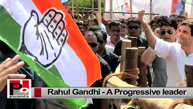 Rahul Gandhi expresses concern over damage and loss of lives in Jammu and Kashmir floods